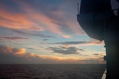 DSC_0001 (yakovina) Tags: silverseaexpeditions indonesia papua pudaidori island
