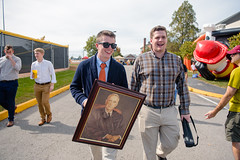 Homecoming Tailgating 2017 (Centre College) Tags: 2017 alumni athletics day deadfred fredvinson fun happy homecoming studentlife students tailgate tailgating topshot tradition traditions danville kentucky unitedstates usa