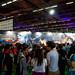 Japan Expo 2018 1erjour-5