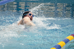 SONC SummerGames18 Tony Contini Photography_1373 (Special Olympics Northern California) Tags: 2018 summergames swimming swimmer athlete maleathlete water specialolympics