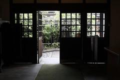 Museum of soy sauce 01 (YUICHI38) Tags: soysauce shodoshima kagawa japan inlandseaofseto