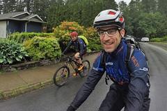 Team-Konstructive-Dream-Bikes-Trail-Trip-Vancouver-2018-Go-Riding