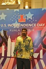 07.03.18 4th of July K.L 2018 776 (United States Embassy Kuala Lumpur) Tags: 4th july independence day usembassy kualalumpur kamala 2018
