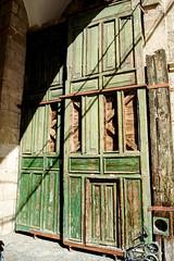 Jerusalem old city (pankazek_foto) Tags: oldcity israel jerusalem templemount gate