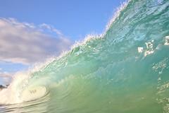 IMG_0279A (Aaron Lynton) Tags: bigbeach shorebreak waves barrel wave maui hawaii paradise canon 7d spl