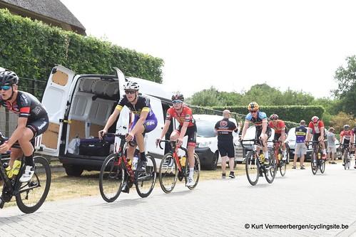GP Rik Van Looy (245)