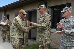 180709-Z-WA217-0292 (North Dakota National Guard) Tags: marksmanship ndng ndang ndarng fargo campgrafton 119thwing