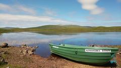Altnaharra (bruno carreras) Tags: highlands tierras altas tierrasaltas escocia scotland castel castillo valley valle lago lake loch glencoe skye cairngroms uk