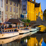 In Bruges thumbnail
