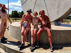 IMG_20180707_135922w (Kernow_88) Tags: exeter world worldnakedbikeride wnbr naked nature nude nudity bike biking bikes ride exeternakedbikeride exeternakedcycleride earth enviroment protest nakedprotest safety cycling cyclist cyclists cycle july 2018 devon uk britain bluesky crowd crowds city centre center central clearsky day dayout england fun greatbritain group outdoor out outside outdoors people public quay river sunny sunnyday summer sky view weather great water waterfront canal swim swimming skinny dip dipping skinnydip skinnydipping enjoy enjoyable