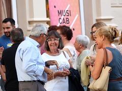 IMGL6828 (Ajuntament de Cabrils) Tags: música music festival cabrils concert