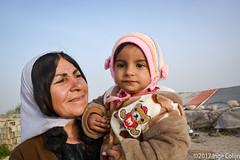 20180331-_DSC0354.jpg (drs.sarajevo) Tags: sarvestan ruraliran farsprovince nomads iran chamsatribe