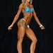 Bikini #108 Karly Johnson