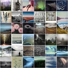 favorites page 700 (lawatt) Tags: favorites faves mosaic appreciation