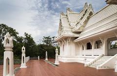 Lumbini – Geburtsort von Buddha Siddharthas (Henry der Mops) Tags: 90a8437 lumbini nepal asien asia buddhismus buddhism religion pagoda stupa pagode geburtsortvonbuddha mplez henrydermops canoneos7dmarkii unescoworldheritage unescoweltkulturerbe buddha