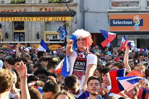 finale coupe du monde france croatie 15.07 (79)