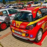"Veszprém Rallye Tim Gábor <a style=""margin-left:10px; font-size:0.8em;"" href=""http://www.flickr.com/photos/90716636@N05/42542408195/"" target=""_blank"">@flickr</a>"