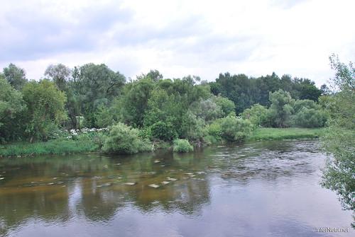 Звенигородський район, Московська область  InterNetri  081