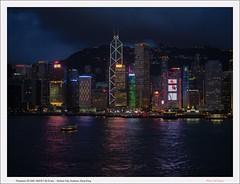 untitled shoot-113 (Jill (Shaw) Myers) Tags: googledrive harddrive hongkong2018 overseastrips uploads