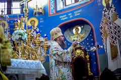 2018.05.20 vsenoshchnoye bdeniye akademicheskiy khram kda (27)
