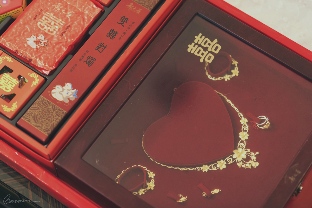 Color_022,婚禮紀錄, 婚攝, 婚禮攝影, 婚攝培根,南港萬怡酒店, 愛瑞思新娘秘書造型團隊, Ariesy Professional Bridal Stylists Studio