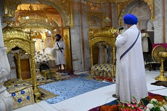 DSC_4781 (baru_sahib) Tags: panth rattan barusahib baba iqbal singh ji akal academy sant teja attar patna sahib takht harmandir