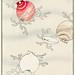 Shell fish illustration from Bijutsu Sekai (1893-1896) by Watanabe Seitei, a prominent Kacho-ga artist. Digitally enhanced from our own original edition.