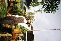 000010 (aliifataufan) Tags: indo35mm olympusaf10mini kodakcolorplus200 colorplus200 35mm