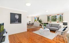 37 Sheringa Grove, Cordeaux Heights NSW