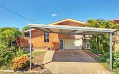 5 Cohen Street, Mudgee NSW