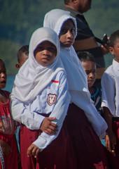 DSC_0198 (yakovina) Tags: silverseaexpeditions indonesia den weg island papua new guinea