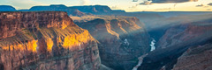 Toroweap Sunset Grand Canyon North Rim Tuweep Overlook Vista View Fine Art Landscape Nature Photography! Elliot McGucken Grand Canyon National Park! Great American West! Nikon D810 & Nikon AF-S FX NIKKOR 28-300mm f/3.5-5.6G ED VR  Lens! Toroweep Tuweap! (45SURF Hero's Odyssey Mythology Landscapes & Godde) Tags: toroweap grand canyon north rim tuweep overlook sunset fine art landscape nature photography elliot mcgucken national park the great american west nikon d810 afs fx nikkor 28300mm f3556g ed vr lens toroweep tuweap