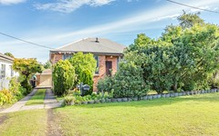 29 Delprat Avenue, Beresfield NSW