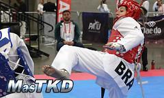 Taekwondo-Spokane-41