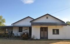 24 Oberon Street, Eugowra NSW