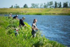 5D_28433 (Andrew.Kena) Tags: fishing competitions omsk