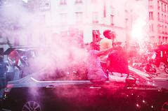 DSCF5211 (foretfantome) Tags: coupedumonde coupedumonde2018 paris france worldcup upthebaguette photographiederue streetphotographie photographe reportage 15juillet2018 15juillet fotographia fujifeed bar championsdumonde champions fiersdetrebleus football sport sportlife joie photojournalisme spicollective