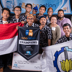 2018-06-24-Robonation-TeamAwards-34 (RoboNation) Tags: robonation roboboat stem robotics science technology mathematics engineering systems technical computer chemical autonomous surface vehicle asv marine mechanical auvsi foundation nonprofit memories that matter photography