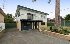 24 Coraldeen Avenue, Gorokan NSW