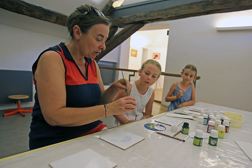 Musee-faience_atelier-enfant (8)