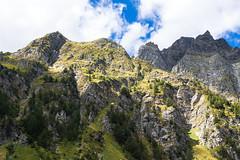 mountain rocks for wallpaper (El1uz Photography) Tags: mountain landscape wallpaper hd canon nature love