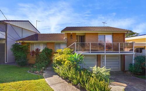 127 Buckleys Road, Winston Hills NSW