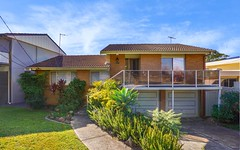 127 Buckleys Road, Winston Hills NSW