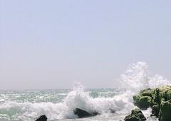 (Vallelitoral) Tags: flickraward flickr iphonegraphy iphone7plus iphone españa tarifa mar sea nature beach playa