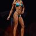 #86 Ashley Deutscher