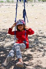 20180330-_DSC0099.jpg (drs.sarajevo) Tags: sarvestan ruraliran iran nomads farsprovince chamsatribe