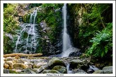DSCF0011-IridientEdit_GF (philippeeloy) Tags: haut rhin cascade rocher forêt fuji xt20 1855mm f284 pose longue filtre nd variable