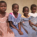 USAID_PRADDII_CoteD'Ivoire_2017-157.jpg