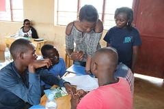 IMG_1904 (ghcorps) Tags: rwanda fellows community engagement project rwandafellowscommunityengagementproject communityengagement service classroom lecture 20172018