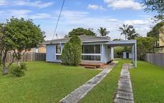 95 Brooke Ave, Killarney Vale NSW